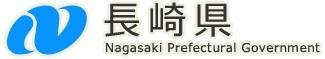 nagasaki-ken_logo