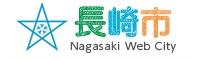 nagasaki-si_logo