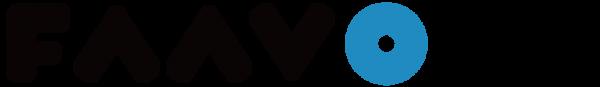 当事務所は、クラウドファンディングで地域を盛り上げる、「FAAVO長崎」の公式パートナーです。クラウドファンディングによる資金集めをサポートし、皆さまのアイディアを長崎で現実化させます!